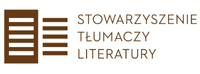 Stowarzyszenie Tłumaczy Literatury