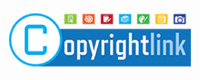 CopyrightLink.org - International and local information on copyright