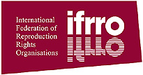 IFRRO - International Federation of Reproduction Rights Organisations