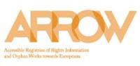 Czytaj o Projekcie ARROW