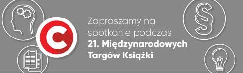 Targi krakow